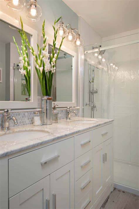 bathrooms ideas 53 most fabulous traditional style bathroom designs
