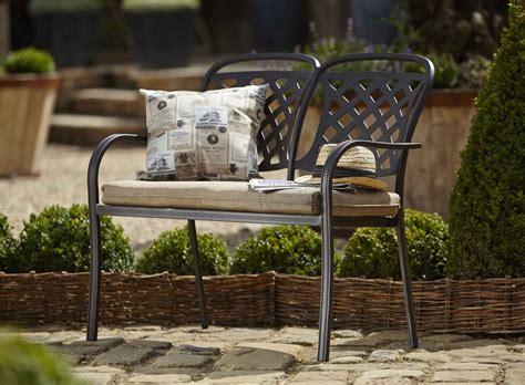 hartman berkeley garden furniture garden furniture world