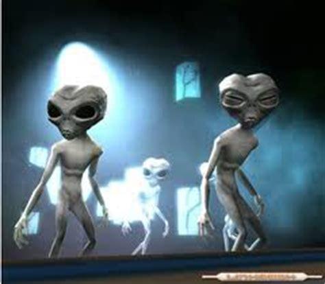 imagenes extrañas de extraterrestres ovni montreal 1990 contacto extraterrestre reales
