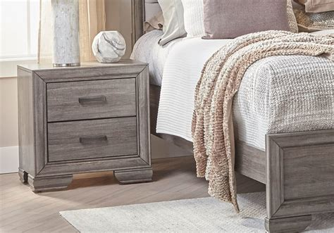bedroom ls sets bedroom nightstand ls 28 images grinstead set
