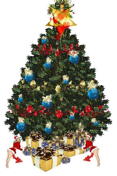 arboles de navidad gif animado gifs animados arboles de