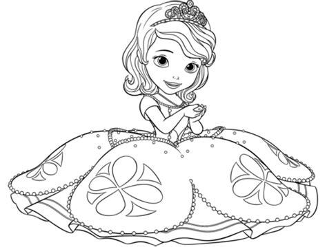 princess sofia coloring page free printable coloring pages princess sofia coloring page free printable coloring pages