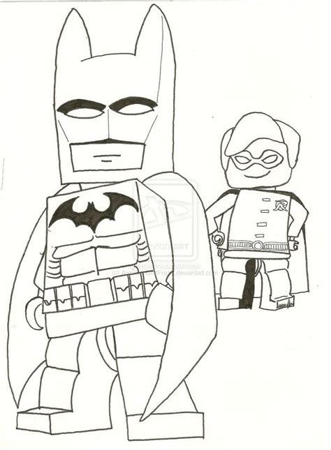 lego batman two face coloring pages lego batman coloring pages