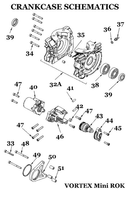 28 bmw e36 instrument panel wiring diagram
