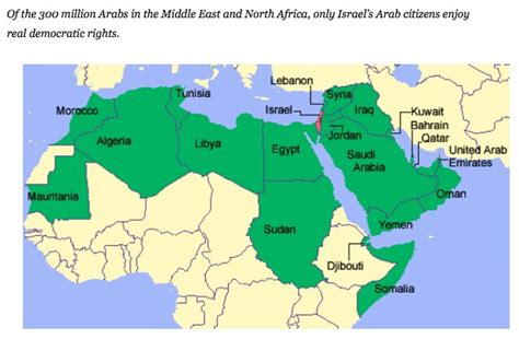 middle east map sunni shia the middle east is not one dimensional bits of dna