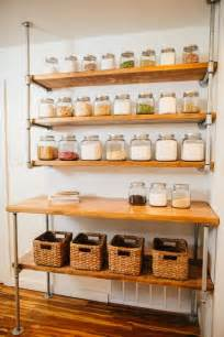 Open Shelving Make Your Bookshelves Shelfie Worthy With Inspiration From