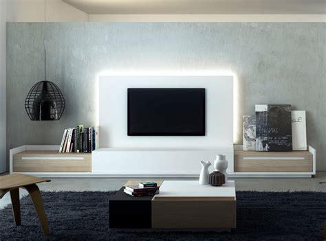 muebles tu mueble mueble de salon harald salones muebles la f 225 brica
