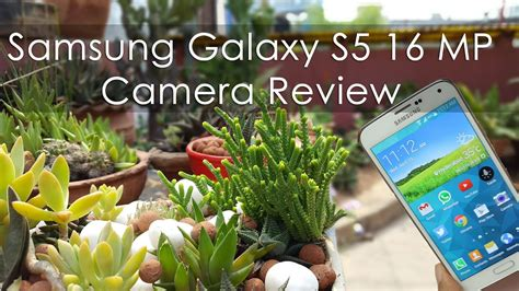 samsung galaxy   mp camera review  sample pictures