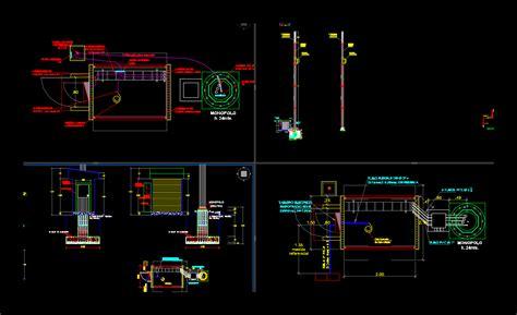 monopoly dwg block  autocad designs cad