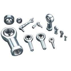 Pos 22 Asb Bearing Rod End rod end bearings phs thread rod end bearing