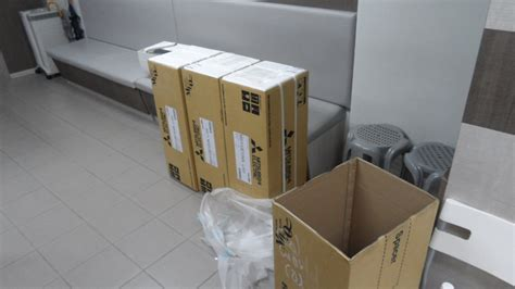 best aircon best aircon service installation singapore cool world