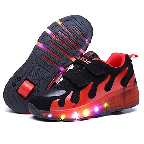 rollerblade shoes for get cheap heelys aliexpress alibaba