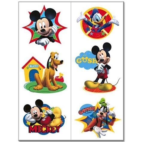 cenefa mickey mouse cenefa mickey mouse fabulous funda moto g g plus mickey