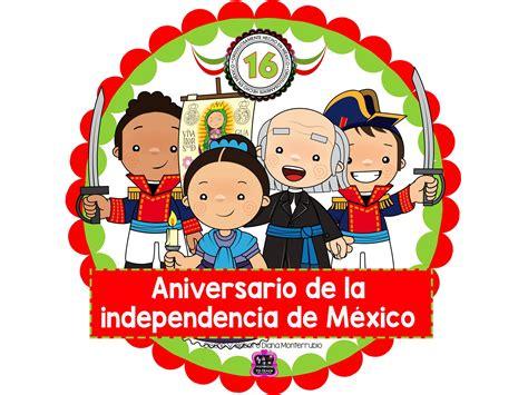 imagenes de de calaveras mexicanas efem 233 rides en im 225 genes caratulas escolares independencia de mexico estupendos