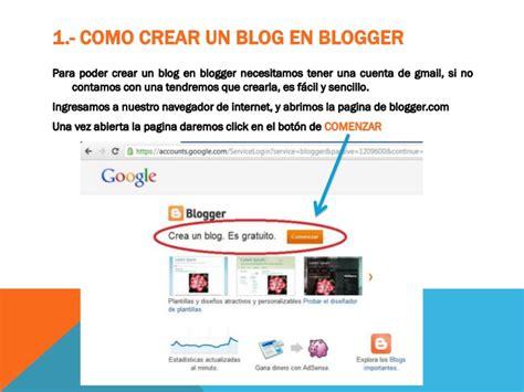 tutorial blogger design tutorial para blogger by create vicente de la rosa l 243 pez