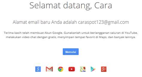 panduan lengkap cara membuat akun email di gmail sosmed101 panduan lengkap cara membuat email baru di gmail google