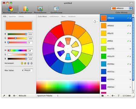 color pattern picker 17 best images about ui color picker patterns on
