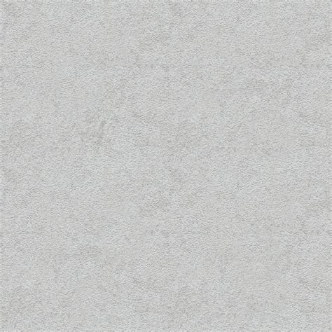 wall texture seamless seamless plaster wall stucco paint texture maps
