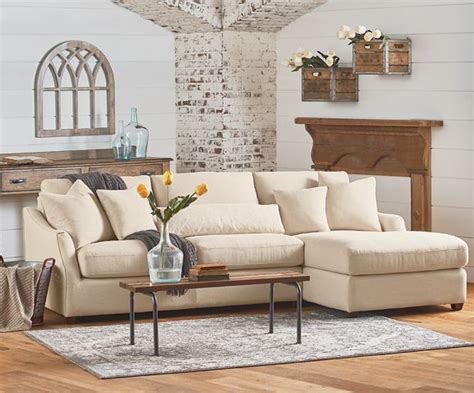 17 best images about magnolia home furniture on pinterest