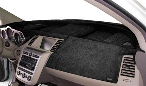 Dash Mat For Fj Cruiser 17 Best Images About Auto And Truck Accessories On