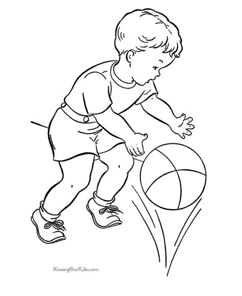 cartoon lizzie mcguire az coloring pages