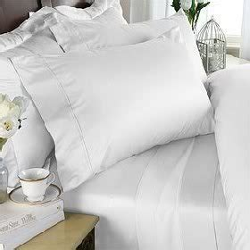 how to choose a bedding set in 4 steps best goose down