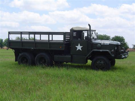 jeep kaiser 6x6 m35a2 kaiser jeep 4 jpc