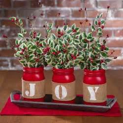 1000 ideas about easy christmas decorations on pinterest