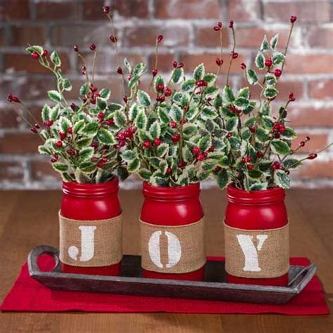 centerpiece ideas to make 1000 ideas about easy decorations on