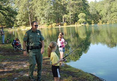 Www Sled Sc Gov Background Check Volunteer Instructors Sought For New Family Fishing Clinics