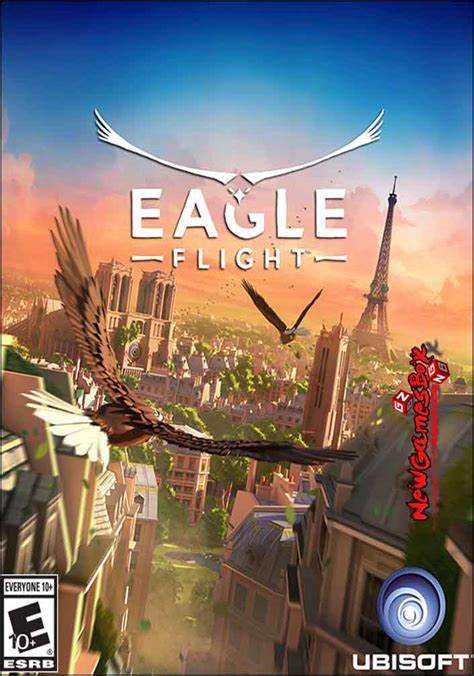 download free full version airplane games eagle flight free download full version pc game setup