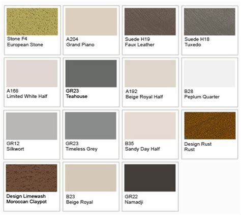 modern home interior colors dulux color trends 2012 popular interior paint colors