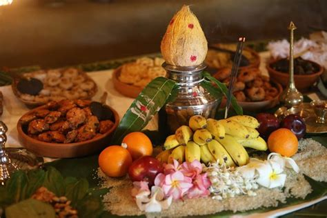 everything you need to know about tamil new year brown