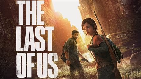imagenes hd the last of us the last of us wallpapers hd download