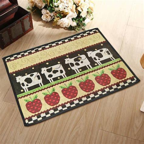 les tapis de cuisine les tapis de cuisine olives tapis de cuisine 67x140cm