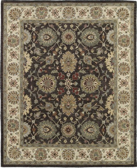 price of rugs price of rug genuine home design