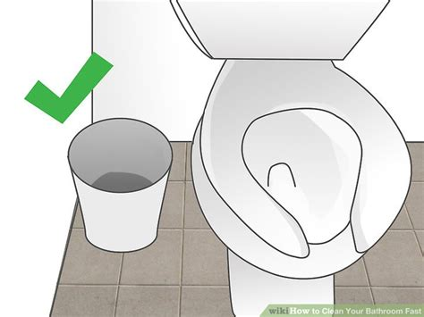 how to clean a bathroom fast how to clean bathroom fast best home design 2018