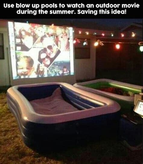 7 Great Outdoor Date Ideas For The Summer by Neat Summer Ideas And Hacks Page 16 Of 37 Smart School