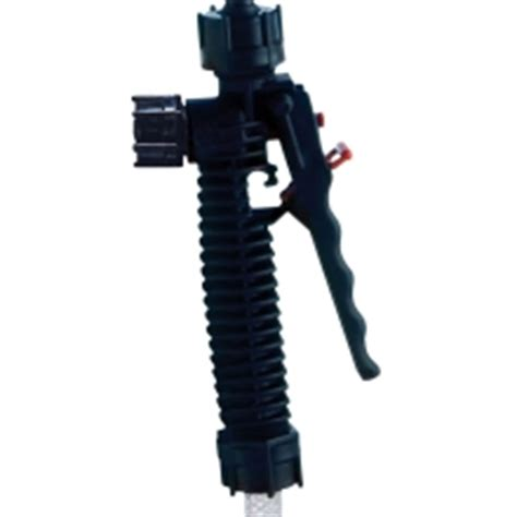 ace hardware solo lawn sprayer parts at ace hardware