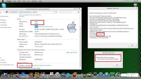 cara backup aktivasi windows 8 dan microsoft office 2013