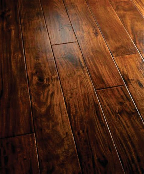 armstrong rustic accents acacia world ehs5301