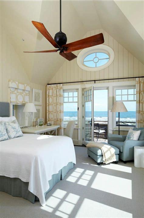 ventilateur chambre le ventilateur de plafond toujours 224 la mode