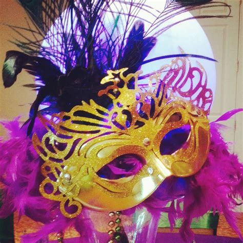 mask themed events 1000 images about mask centerpieces on pinterest