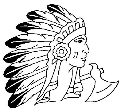 coloring pages of indian feathers free coloring pages of indian feather