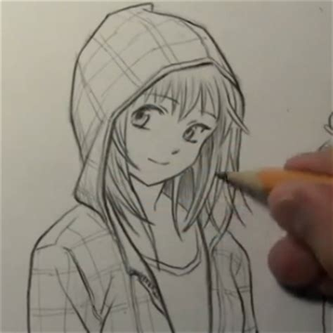 how to draw hoodies tutorials archives comic book graphic design