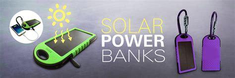 Power Lifer Linkmaster Bt 2205 Bluethoot solar power bank electronics custom branded products