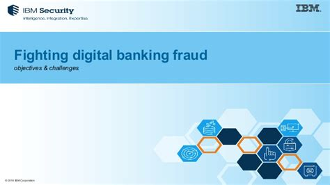 bank fraud protection the next stage of fraud protection ibm security trusteer