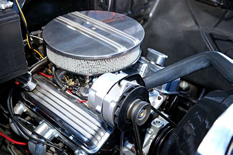 gmc crate motor 1958 gmc 100 v8 350 crate motor lowrider