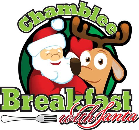 Chamblee Department Background Check Chamblee Ga Official Website Breakfast With Santa