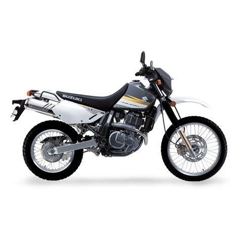Suzuki Power Bike Suzuki Dr650se Suzuki Nigeria Suzuki Power Bikes